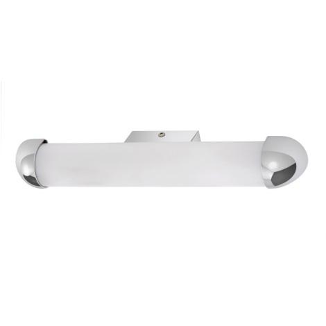 Briloner 2099-018 - Aplică perete baie LED SPLASH 1xLED/7W/230V