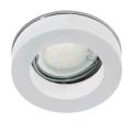 Briloner 7201-016 - Lampă încastrată LED ATTACH 1xGU10/3W/230V 210lm
