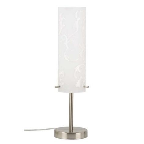 Briloner 7335-012 - Lampă de masă LED DESSIN LED/5W/230V
