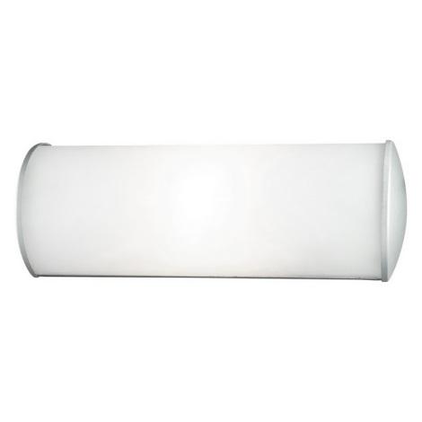 Corp de iluminat baie PETRA 1xE14/40W/230V