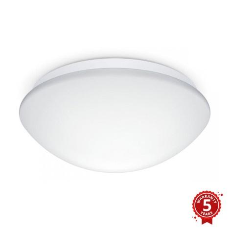 Corp de iluminat LED cu senzor pentru baie STEINEL 064808 RS PRO LED/9,5W/230V 3000K IP54
