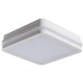 Corp de iluminat LED de exterior BENO LED/24W/230V 4000K alb IP54