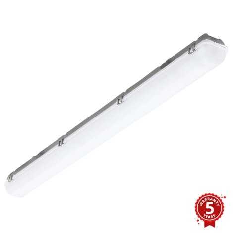 Corp de iluminat LED de exterior SLAVE LED/45W IP66 STEINEL 007683