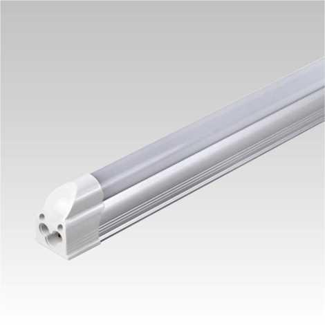 Corp de iluminat LED fluorescent DIANA LED SMD/14W/230V