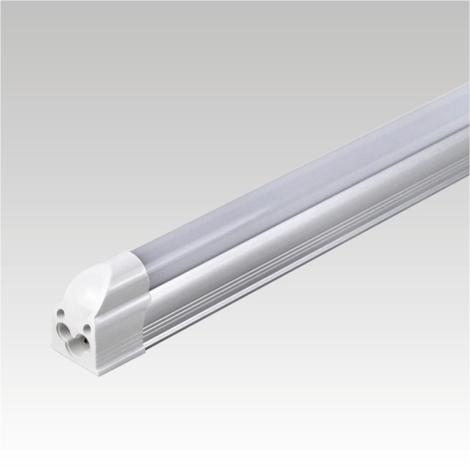 Corp de iluminat LED fluorescent DIANA LED SMD/18W/230V