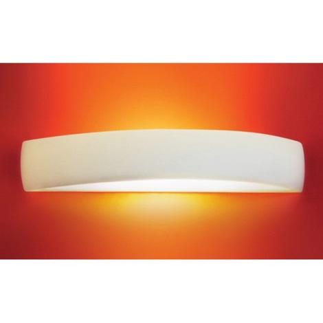 Corp de iluminat perete NELA 2xE14/40W/230V
