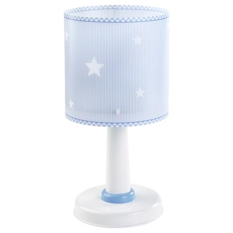 Dalber 62011T - Lampa copii SWEET DREAMS 1xE14/40W/230V