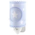Dalber 62015T - Lampa copii SWEET DREAMS LED/0,3W/230V
