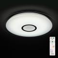 Dalen DL-C309T - LED plafonieră dimmabilă CLASSIC LED/38W/230V
