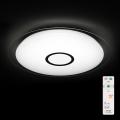 Dalen DL-C319TW - LED Plafonieră dimmabilă SMART 1xLED/38W/230V
