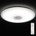 Dalen DL-C406T - LED plafonieră dimmabilă CLASSIC LED/56W/230V