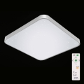 Dalen Q50TXW - LED Plafonieră dimmabilă SMART LED/50W/230V