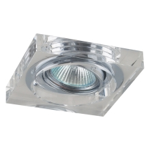 Downlight Family 1xGU10/50W