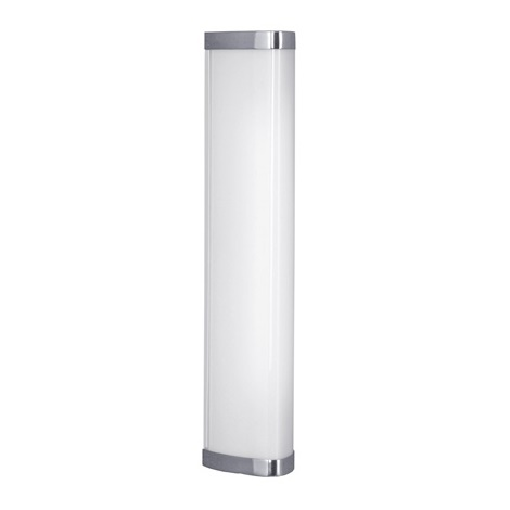 Eglo 31078 - Lampă fluorescentă baie GITA 1 1xG5/8W/230V IP44