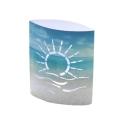 Eglo 31541 - Lampă de masă LED 3xAG13