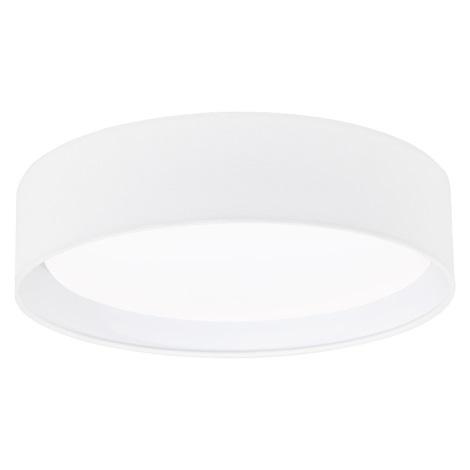 Eglo 31588 - LED Plafoniera PASTERI 1xLED/11W/230V