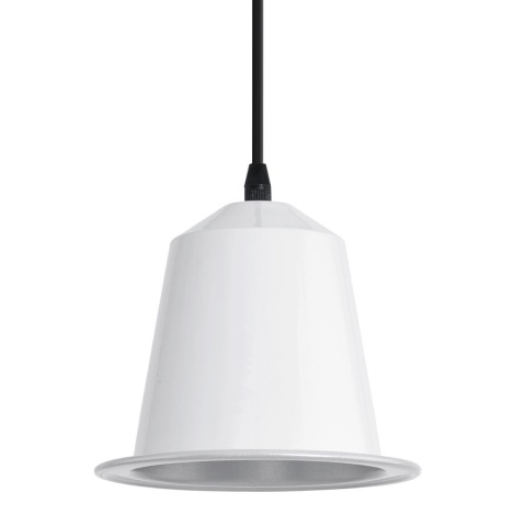 Eglo 75111 LED Lampa suspendata GINOSA GU10/5W