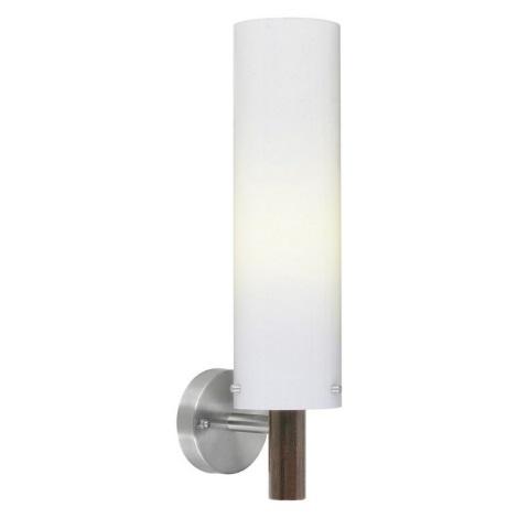 Eglo 89448 - Corp de iluminat baie DODO 1xE27/22W/230V