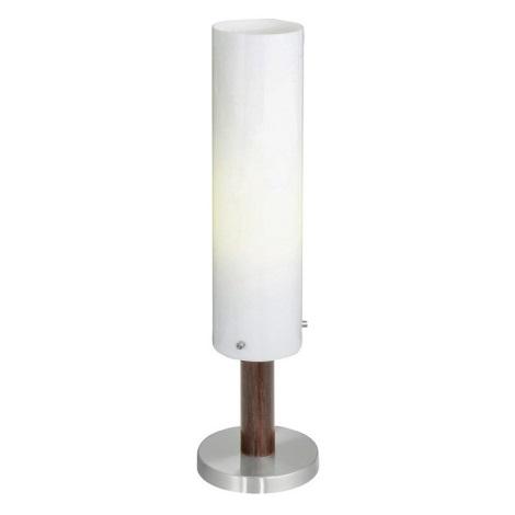 Eglo 89451 - Corp de iluminat exterior DODO 1xE27/22W/230V