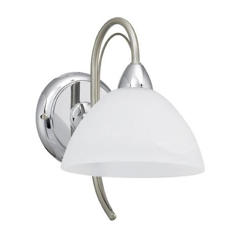 Eglo 89824 - Corp de iluminat perete MILEA E14/40W/230V