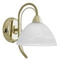 Eglo 89828 - Corp de iluminat perete MILEA 1xE14/40W/230V