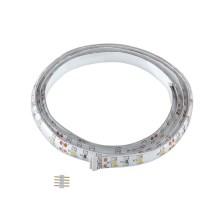 Eglo 92368 - LED benzi cu LED-uri STRIPES-MODULE LED/24W/12V