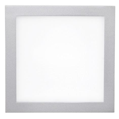 Eglo 93654 - LED lampă încastrată GLENN 1xLED/7,5W/230V