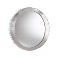 Eglo 94085 - Oglinda cu LED iluminare TONERIA LED/36W/230V
