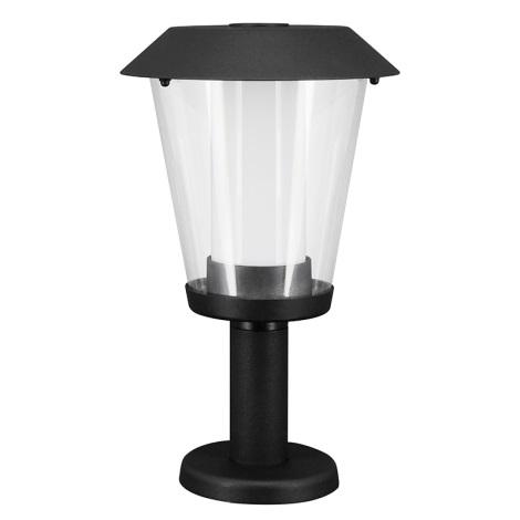 Eglo 94216 - Corp de iluminat LED exteriorPATERNO 1xLED/3,7W/230V