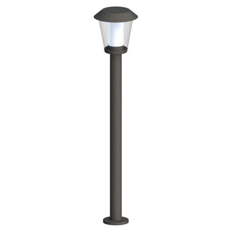 Eglo 94217 - Corp de iluminat LED exterior PATERNO 1xLED/3,7W/230V