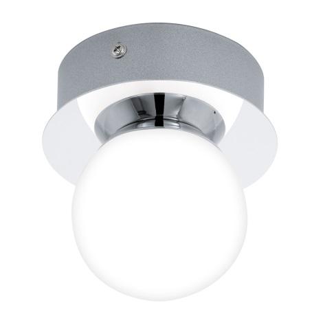 Eglo 94626 - Corp de iluminat LED baie MOSIANO 1xLED/3,3W/230V