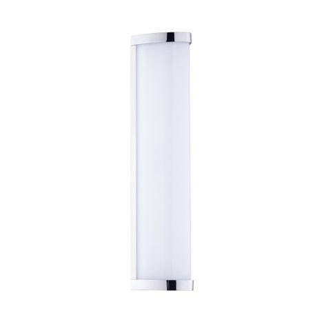 Eglo 94712 - Corp de iluminat LED baie GITA 2 1xLED/8W/230V