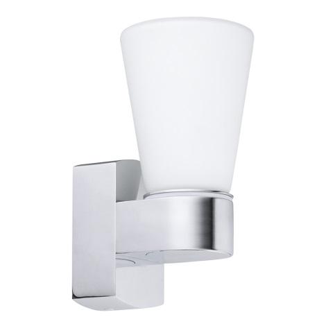 Eglo 94988 - Corp de iluminat LED baie CAILIN 1xLED/2,5W/230V
