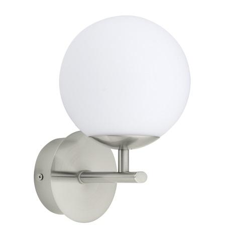 Eglo 94992 - Corp de iluminat LED baie PALERMO 1xLED/2,5W/230V