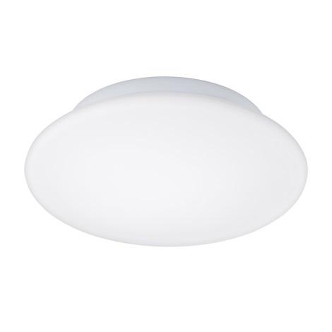 Eglo 94997 - LED lampă baie LED BARI 1 1xLED/16W/230V