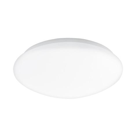 Eglo 95003 - Corp de iluminat LED baie LED GIRON 1xLED/16W/230V