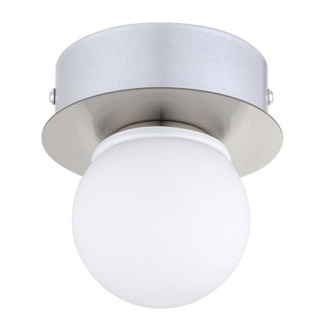 Eglo 95009 - Corp de iluminat LED baie MOSIANO 1xLED/3,3W/230V