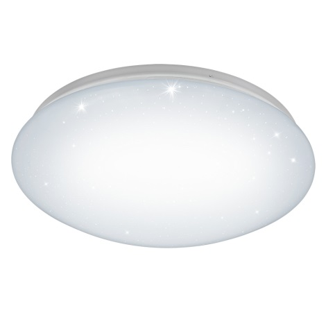 Eglo 96028 - LED Plafoniera GIRON-S LED/15W/230V
