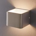 Eglo 96047 - Corp de iluminat LED perete SANIA 3 LED/6W/230V