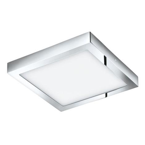 Eglo 96059 - Corp de iluminat LED baie FUEVA 1 LED/22W/230V IP44