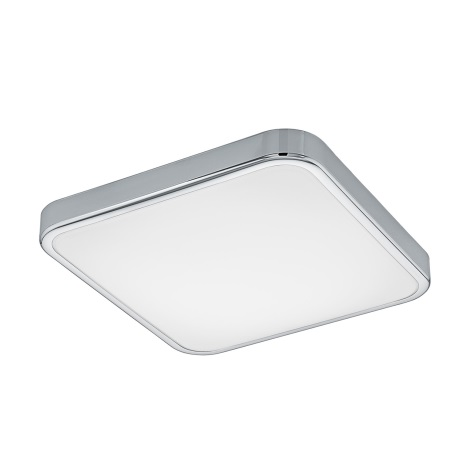 Eglo 96229 - Corp de iluminat LED baie MANILVA LED/16W/230V