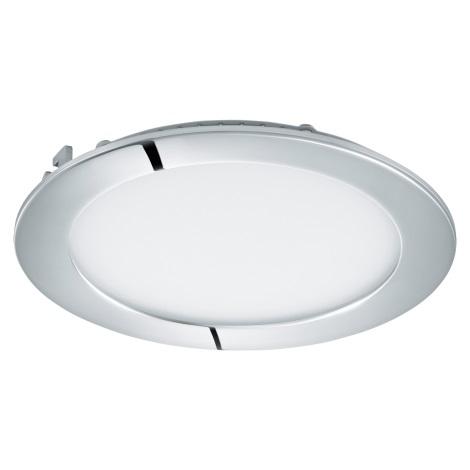 Eglo 96245 - Corp de iluminat LED baie tavan fals FUEVA 1 1xLED/10,9W/230V