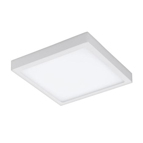 Eglo 96254 - Corp de iluminat LED baie FUEVA 1 LED/22W/230V