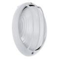 Eglo 96338 - LED Corp de iluminat perete exterior SIONES 1 LED/6W