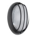 Eglo 96339 - LED Corp de iluminat perete exterior SIONES 1 LED/6W