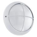 Eglo 96341 - LED Corp de iluminat perete exterior SIONES 1 LED/11W