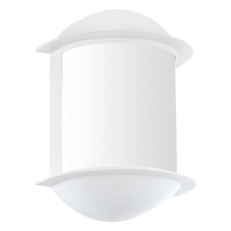 Eglo 96353 - LED Corp de iluminat perete exterior ISOBA LED/6W