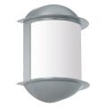 Eglo 96354 - LED Corp de iluminat perete exterior ISOBA LED/6W
