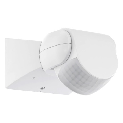 Eglo 96455 - Senzor exterior DETECT ME 2 IP44