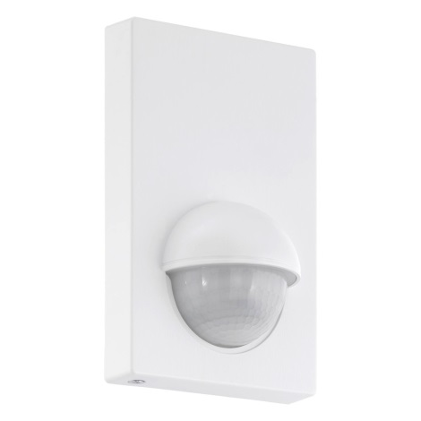 Eglo 96457 - Senzor de exterior DETECT ME 3
